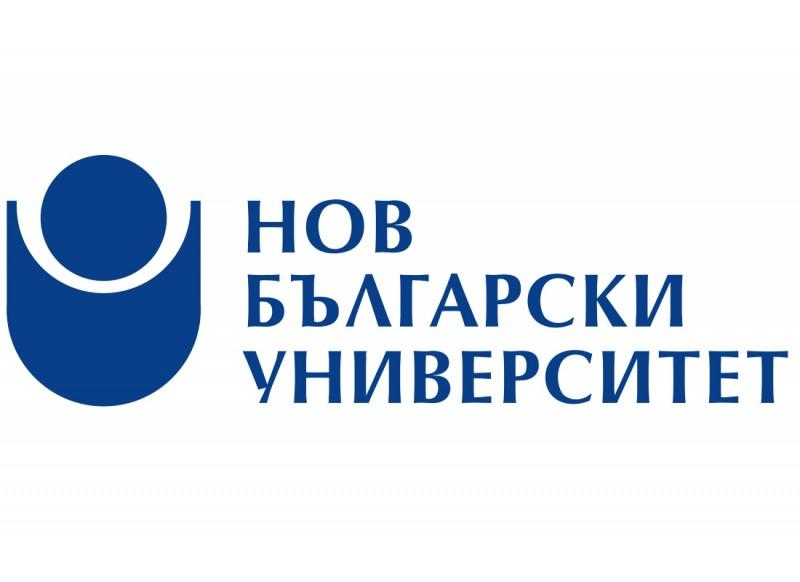 НБУ лого
